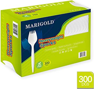 Best recyclable party supplies Reviews
