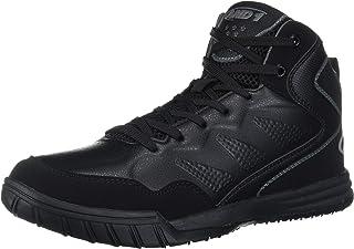 Men's Baseline Sneaker