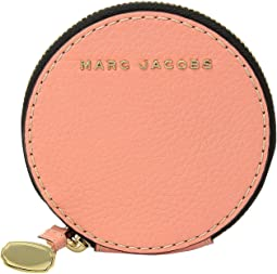 Marc Jacobs - The Grind Coin Pouch