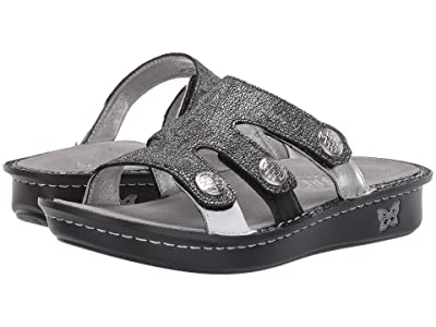 Alegria Venice (Chirpy Pewter) Women