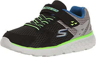 Skechers Kids' Go Run 400-Proxo Sneaker