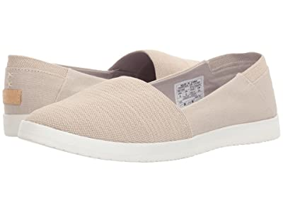 Reef Rose (Grey) Women