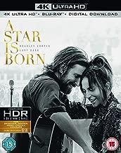 A Star Is Born [Edizione: Regno Unito]