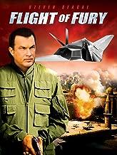 Best flight of fury Reviews