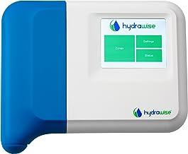 Hunter Hydrawise 601 i-e 6 stations met besproeiingscomputer, HC-besturingseenheid
