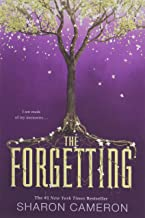 Best the forgetting sharon cameron Reviews