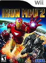 iron man wii