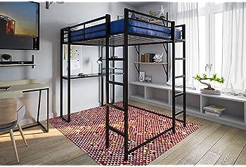 Explore Loft Beds For Adults Amazon Com