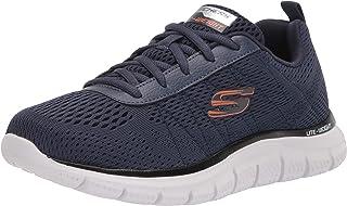juego Pascua de Resurrección O después  Amazon.com.mx: Skechers - Zapatos / Hombres: Ropa, Zapatos y Accesorios