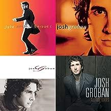 Best of Josh Groban