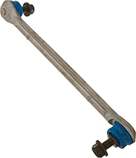 Mevotech MK90682 Suspension Sway Bar Link Kit