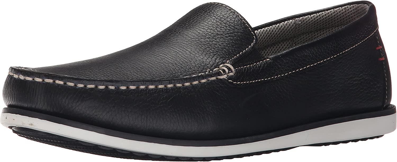 Hysch Valpar herrar herrar herrar Bob Portland Loafers  världsberömd försäljning online
