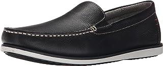 حذاء رجالي بدون كعب من Hush Puppies بتصميم Bob Portland