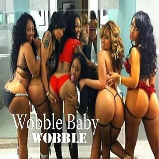 Wobble [Explicit]