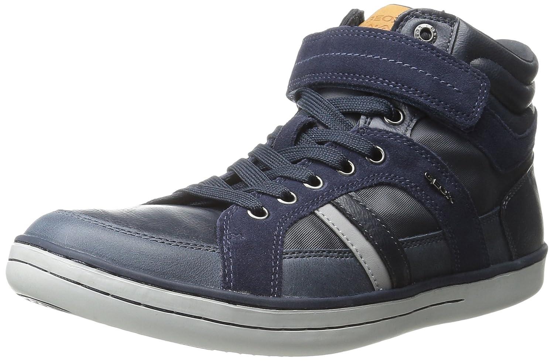 [ジェオックス] J Garcia Boy 25?Sneaker (Little Kid/Big Kid)