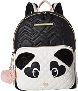 Kitsch Backpack