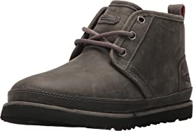 6433c382938 UGG Highland Field Boot   Zappos.com
