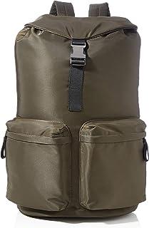 Marc O'Polo Vide, Backpack M para Hombre, Talla única