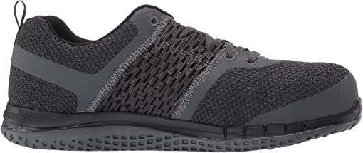 Coal Grey/Black