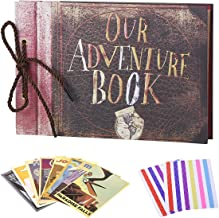 Best up our adventure book diy Reviews