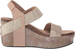 Mid Taupe