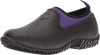 Best super shoes muck boots Reviews
