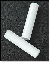 2 Barras de Grasa Soundman® de Corchos para instrumentos de viento madera, Saxofón y Clarinete (2 barras)