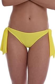 TIARA GALIANO Sexy Women's Brazilian Bikini Bottom Thong Style - Made in EU Lady Swimwear 503