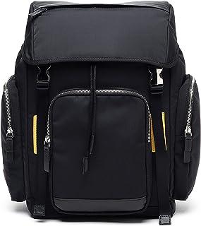 حقيبة ظهر فوليج تكنيكال لون اسود