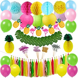 Best moana birthday theme ideas Reviews