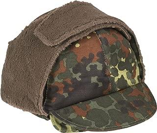 IC BW Pullover Esercito Tedesco Maglione Pullover lavoro militare federale Pullover S-XXL