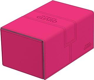 Ultimate Guard UGD010769 Box Twin Flip´n´Tray Deck Hülle