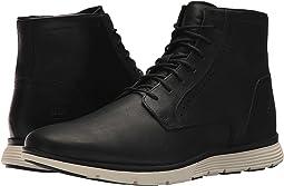 """Franklin Park 6"""" Zip Boot"""