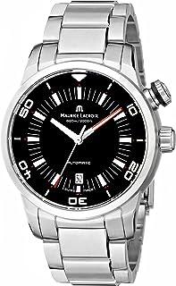 Maurice Lacroix - PT6248-SS002-330 - Reloj