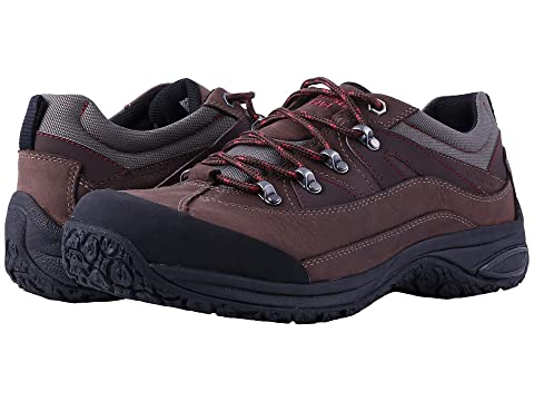78c201d0566 Dunham Cloud Low Waterproof at Zappos.com
