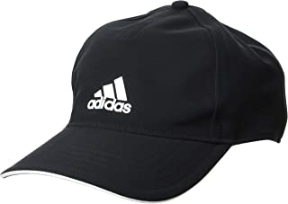 adidas Unisex Adults BB CAP 4AT AR Cap