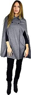 Best handmade cashmere coat Reviews