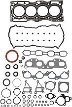 Sponsored Ad - DNJ FGS6057 Full Gasket/Sealing Set for 2007-2013 / Nissan/Altima, Sentra / 2.5L / DOHC / L4 / 16V / 2500cc...