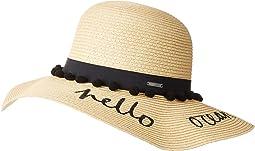 Pio La La Sun Hat