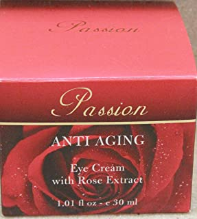 product image for Passion Anti Aging Eye Cream