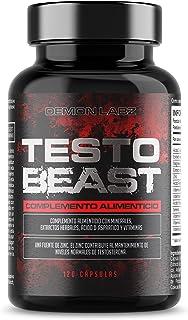 Mejor Subir Testosterona Rapidamente