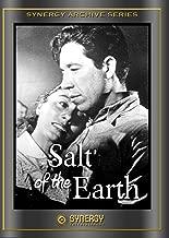 Salt of the Earth-1