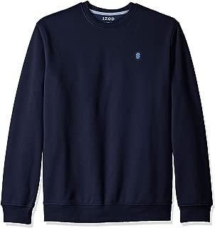 Best izod big and tall sweatshirts Reviews