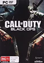 Best call of duty black ops bc Reviews