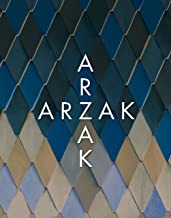 Arzak Cookbook