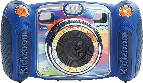Mejor valorados en Cámaras digitales para niños & Opiniones útiles ...