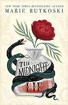 The Midnight Lie (Forgotten Gods, 1)