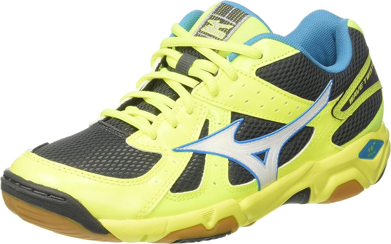 Mizuno Wave Twister, Men's Sport shoes