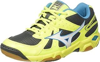 : Mizuno Mizuno Sports en salle Chaussures