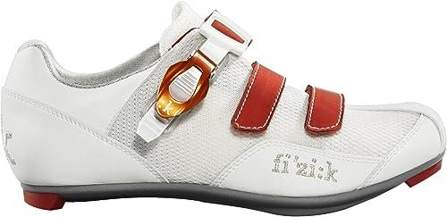 Fizik R5chaussures Chaussures noir 2015de Course pour Femme
